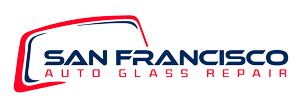 auto glass repair san francisco